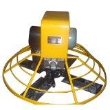 Elektrische konkrete Trowel-Maschine (HMRE-100, HMRE-90, HMRE-80)
