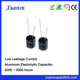 Beste Merk van Elektrolytische Condensator 33UF 100V 105º C