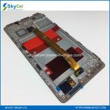 Ursprünglicher QualitätsHandy LCD-Bildschirm für Huawei Gehilfe 8 LCD-Abwechslung