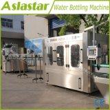 L'eau potable automatique personnalisé de l'embouteillage de la machinerie