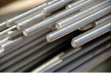 ASTM warm gewalzter Preis-milde rostfreie nahtlose Kohlenstoffstahl-Platte
