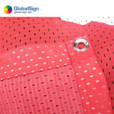 شنغهاي [غلوبلسن] [ديجتل] طباعة مبلمر شبكة راية تصميم
