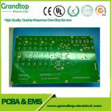 Gedruckte Schaltkarte, PCBA und Gesamtlösungs-Montage-Service