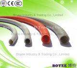 Eléctrico Conduit de PVC flexible del tubo de productos de plástico