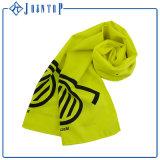 Unbegrenztheits-Schals Fanmous Marke Hight Quanlity 100 Silk Schals der Frauen