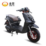 2000W Electric Scooter, Eagle Motor Eléctrico