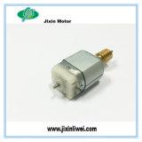 F280-402 электродвигатель постоянного тока для замка двери автомобиля Micro для автомобильного двигателя пульта дистанционного управления