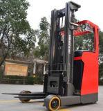 低負荷の消費およびエネルギー再生機能1.6ton 2.0ton電気範囲のトラック