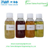 과일 정향나무 취향 농축물 취향 액체