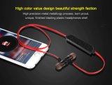Écouteur sans fil de réduction du bruit de dans-Oreille de Luoka M9 d'écouteurs de Bluetooth avec l'écouteur stéréo de Sweatproof Tereo Bluetooth de microphone