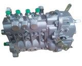 De Pomp van de brandstofinjectie voor Dieselmotor F4l912