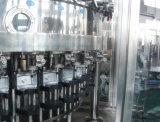 12000bph bebida carbonatada máquina de llenado (DCGF32-32-12)