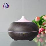 Diffusore ultrasonico elegante dell'aroma di alibi originale del prodotto DT-1628