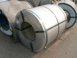 Bobina laminada en caliente de alta resistencia y placa del acero de la hoja/de aleación de la nave de Q235B Q235 A3