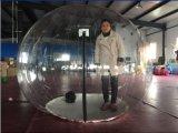 Belüftung-Ballon-Modeschau-Bildschirmanzeige