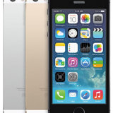 Déverrouiller le téléphone mobile d'origine pour l'iPhone 5S