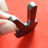 Tagliatrice per il taglio di metalli del laser della fibra della macchina