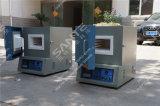 fornace elettrica del riscaldamento di 1700c 12liters (STM-12-17) per ricottura e sinterizzare