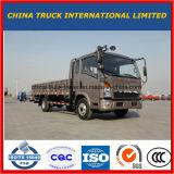 Lichte Vrachtwagen de Van uitstekende kwaliteit van Sinotruck HOWO