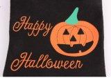 Decoratie van de Handtas van de Partij van Halloween van jonge geitjes de Zwarte niet Geweven