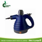 Dispositivo de limpeza a vapor
