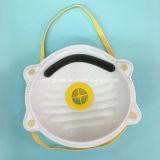 Masker van het Ademhalingsapparaat van de Veiligheid van pp het Beschikbare met Ce