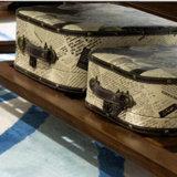Venta caliente suave confortable cama de madera maciza de banco (como833)