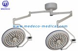 II lámpara del funcionamiento de la serie LED (II SERIE LED 700/700)