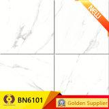Neuer Entwurf glasig-glänzende Fußboden-Fliese-Porzellan-Fliese (BN6101)