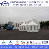 Easy Install Rainproof Activity Exhibition Ceremony Celebration Party Tent Vent