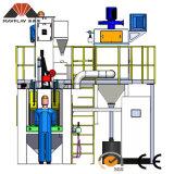격막 탄 망치 대가리로 두드리기 기계, 모형: Mst4-80L2-2