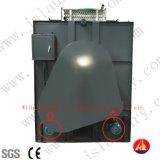 Máquina de secagem industrial 150Kgs (marcação&ISO9001)