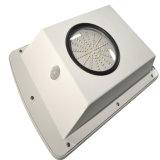 Solarlicht des garten-6W für Freien-Beleuchtung