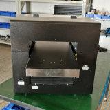 Stampatrice a base piatta UV di Byc A3 per lo strato di alluminio