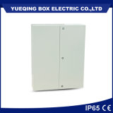 Caixa de Distribuição de duas portas IP55