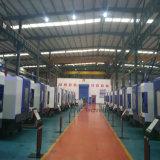 Предварительный Drilling CNC и центр филировальной машины (Mitsubishi-Система)