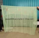 Долговечные Insecticdial квадратных или круглых противомоскитные сетки