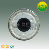 Filtre à huile pour les pièces d'auto (P564392)
