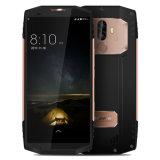 """Blackview BV9000プロ5.7 """" Smartphone IP68は6g+128gスマートな電話を防水する"""
