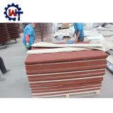 Tejas de metal recubierto de piedra en el precio de mercado de Filipinas