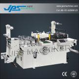 Laser-Anti-Falscher Film und Solarfilm-stempelschneidene Maschine