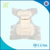 Una buena calidad de cuidado diario de incontinencia pañales desechables para adulto