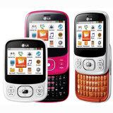 Desbloquear el teléfono móvil original para LG C320 El teléfono móvil