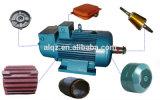 Motori elettrici bassi a tre fasi di CA di Y 240V RPM