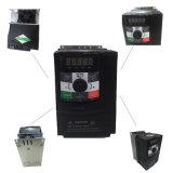 Convertitore di frequenza di CA di AC-DC-AC 220V 380V 50Hz 60Hz 15kw VFD