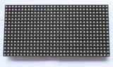 Módulo interno do diodo emissor de luz da cor P5 cheia, painel do diodo emissor de luz