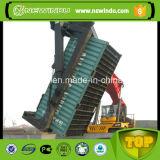 中国の前部新しい範囲のスタッカー機械Srsc45h4価格