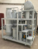Tyr breiter Öl-Anwendungs-Vakuumdieselöl-Bleichapparat