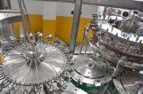 小規模5の000bph炭酸水びん詰めにする生産ライン