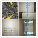 Isolant de polymère de haute qualité 11kv Type de suspension